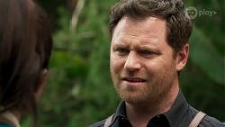 Dipi Rebecchi, Shane Rebecchi in Neighbours Episode 8276