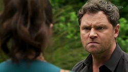 Dipi Rebecchi, Shane Rebecchi in Neighbours Episode 8277
