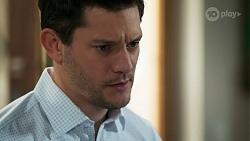 Finn Kelly in Neighbours Episode 8277