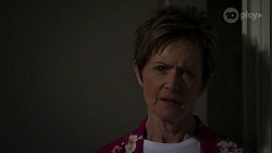 Susan Kennedy in Neighbours Episode 8277