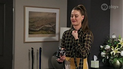 Chloe Brennan in Neighbours Episode 8278