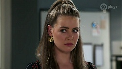 Chloe Brennan in Neighbours Episode 8280