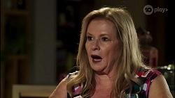 Sheila Canning in Neighbours Episode 8282