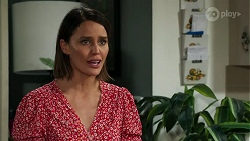 Elly Conway in Neighbours Episode 8284