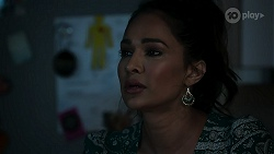 Dipi Rebecchi in Neighbours Episode 8288