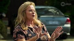 Sheila Canning in Neighbours Episode 8292