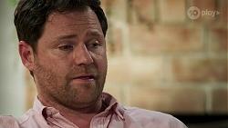Shane Rebecchi in Neighbours Episode 8292