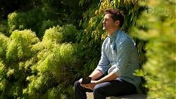 Finn Kelly in Neighbours Episode 8294