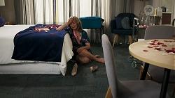 Jane Harris in Neighbours Episode 8296