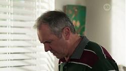 Karl Kennedy in Neighbours Episode 8298
