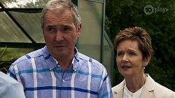 Karl Kennedy, Susan Kennedy in Neighbours Episode 8299