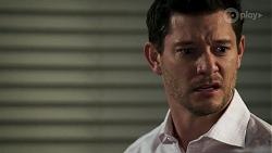 Finn Kelly in Neighbours Episode 8303