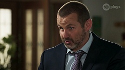 Toadie Rebecchi in Neighbours Episode 8305