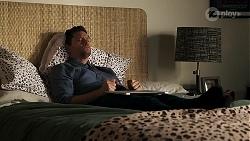 Finn Kelly in Neighbours Episode 8305