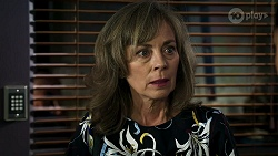 Jane Harris in Neighbours Episode 8306