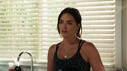 Paige Smith in Neighbours Episode 8306