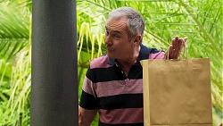 Karl Kennedy in Neighbours Episode 8308