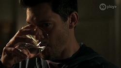 Finn Kelly in Neighbours Episode 8310