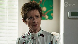 Susan Kennedy in Neighbours Episode 8311