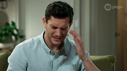 Finn Kelly in Neighbours Episode 8311