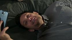 Finn Kelly in Neighbours Episode 8314