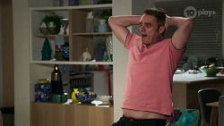 Gary Canning in Neighbours Episode 8315