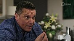 Mark Gottlieb in Neighbours Episode 8316