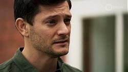 Finn Kelly in Neighbours Episode 8316