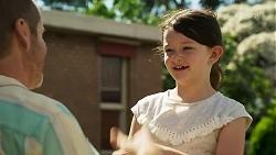 Toadie Rebecchi, Nell Rebecchi in Neighbours Episode 8319