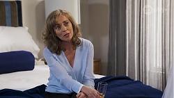Jane Harris in Neighbours Episode 8320