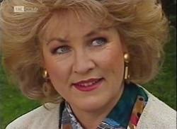 Cheryl Stark in Neighbours Episode 2206