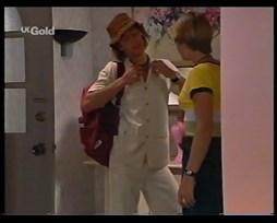 Malcolm Kennedy, Danni Stark in Neighbours Episode 2360
