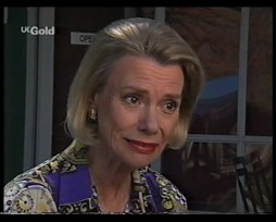 Helen Daniels in Neighbours Episode 2360