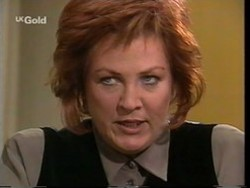 Cheryl Stark in Neighbours Episode 2665
