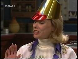 Helen Daniels in Neighbours Episode 2667