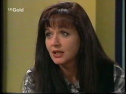 Susan Kennedy in Neighbours Episode 2667