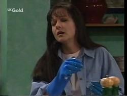 Susan Kennedy in Neighbours Episode 2669