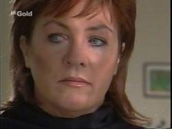 Cheryl Stark in Neighbours Episode 2670