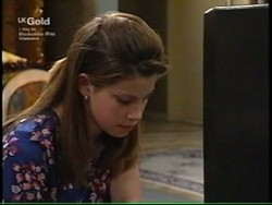 Anne Wilkinson in Neighbours Episode 2766