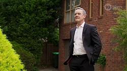 Paul Robinson in Neighbours Episode 8321