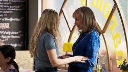 Sky Mangel, Jane Harris in Neighbours Episode 8321