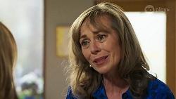 Terese Willis, Jane Harris in Neighbours Episode 8321