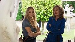 Sky Mangel, Jane Harris in Neighbours Episode 8322
