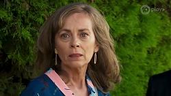 Jane Harris in Neighbours Episode 8323