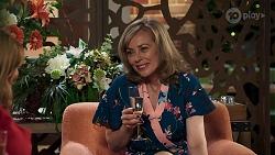 Terese Willis, Jane Harris in Neighbours Episode 8324