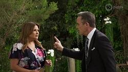 Terese Willis, Paul Robinson in Neighbours Episode 8324