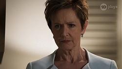 Susan Kennedy in Neighbours Episode 8324