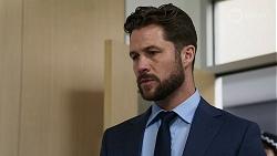 Mark Brennan in Neighbours Episode 8326