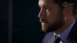 Mark Brennan in Neighbours Episode 8327