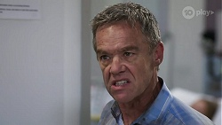 Paul Robinson in Neighbours Episode 8327